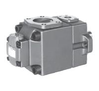 PV2R4A型單泵