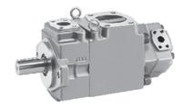 PV2R雙聯泵