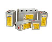 海志蓄电池2V胶体系列