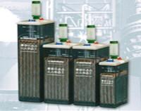 荷贝克蓄电池OPzS2V系列
