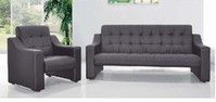 现代办公沙发SFX0051