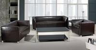 现代办公沙发SFX0054