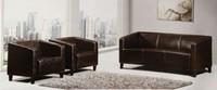 现代办公沙发SFX0055