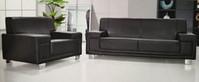 现代办公沙发SFX0056