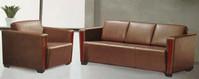 现代办公沙发SFX0058