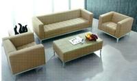 现代办公沙发SFX0061