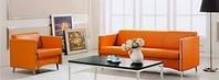 现代办公沙发SFX0063