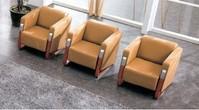 接待室沙发SFX0080