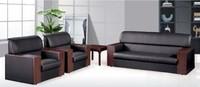 传统实木沙发-SFC0002