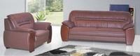 传统实木沙发-SFC0005