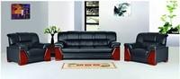 传统实木沙发-SFC0006