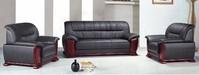 传统实木沙发-SFC0007