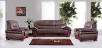 传统实木沙发-SFC0010