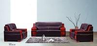 高档实木沙发-SFC0029