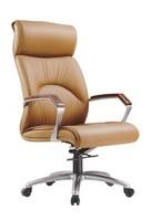 现代老板班椅SH-D011