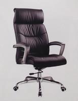 现代老板班椅SH-D014