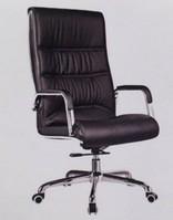 现代老板班椅SH-D015