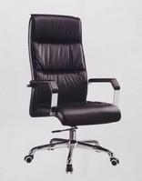 现代老板班椅SH-D016