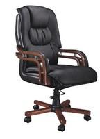 高档办公椅SH-D019