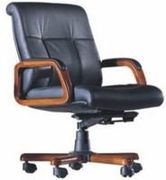 高档办公椅SH-D022