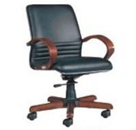 高档办公椅SH-D023