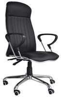 高档办公椅SH-D003