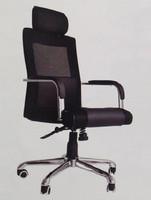 高档办公椅SH-D006