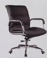 高档办公椅SH-D007