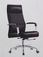 高档办公椅SH-D008