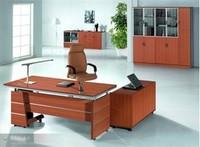 现代板式班桌XDB-016