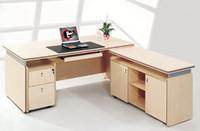 现代板式班桌XDB-023