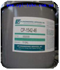 冷冻压缩机油154246