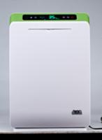 SW-634新品室内高效空气净化器