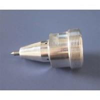 32-4铜气动打标机针,打铝牌气动打标机针,标牌气动打标机
