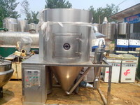 出售二手15吨发酵罐