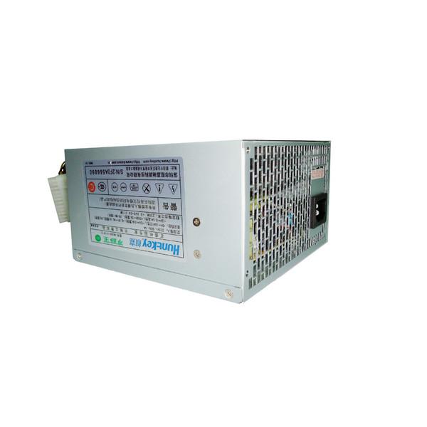 huntkey/航嘉 冷静王机箱专配-北京方园迪科电子技术