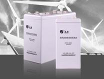 圣阳蓄电池GFMU-C系列