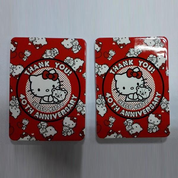 红色hello kitty-深圳市建成辉科技有限公司
