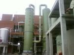氧化镁脱硫塔厂家