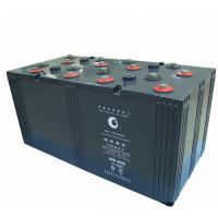 银泰蓄电池GFM-600