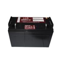 日月潭蓄电池REDSUN12-100