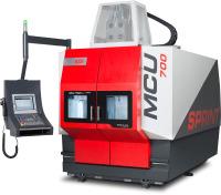 MCU 700V(T) 5X