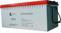 银泰蓄电池6CNF-150