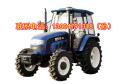 福田M804-D拖拉機  澳门百家乐网站農機