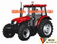 東方紅LX704型拖拉機  澳门百家乐网站農機