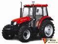 東方紅LX954拖拉機  澳门百家乐网站農機
