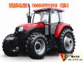 東方紅LX1004拖拉機  澳门百家乐网站農機
