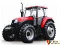 東方紅LX1104拖拉機  澳门百家乐网站農機