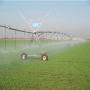 指針式噴灌機    澳门百家乐网站農機