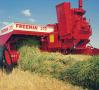 自由人370捆草機     澳门百家乐网站農機
